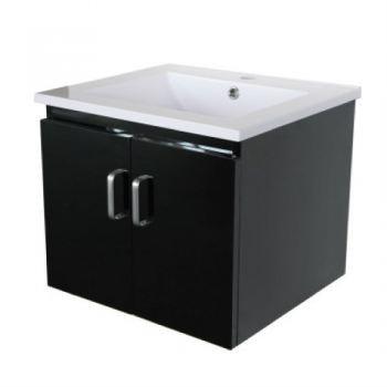 Wash Basin Cabinet RBC-SBK50