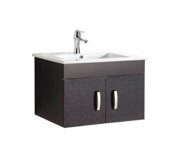 Wash Basin Cabinet DCS-6A 3060C  DCS-6B 3070C