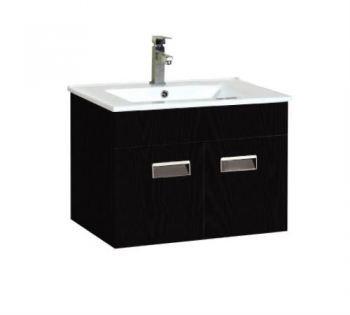 Wash Basin Cabinet DCS-S7 3060C