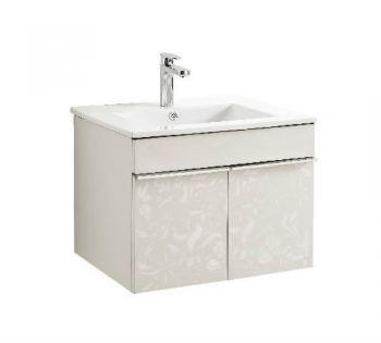 Wash Basin Cabinet DCS-12W  3060C
