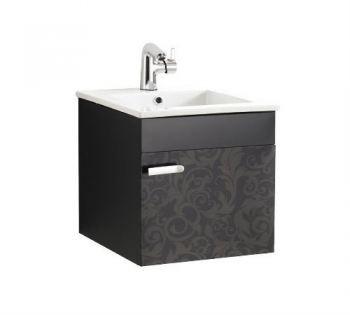 Wash Basin Cabinet DCS-S410B