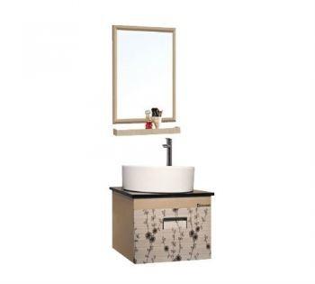 Wash Basin Cabinet DCS-S4543TC DCS-S4543TC-MR DCS-S4543TC-GS (2)
