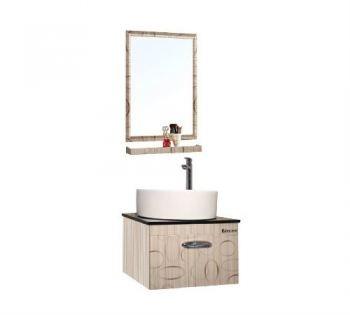 Wash Basin Cabinet DCS-S4543TC DCS-S4543TC-MR DCS-S4543TC-GS