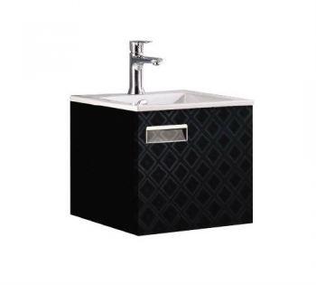 Wash Basin Cabinet DCS-S410C