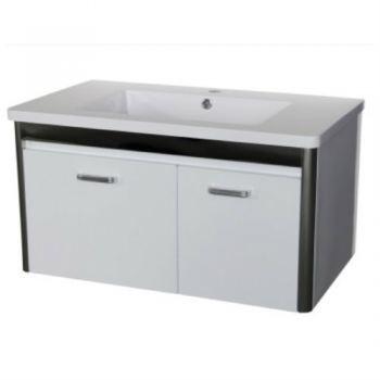 Wash Basin Cabinet RBC-SWH50