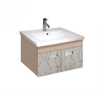 Wash Basin Cabinet DCS-S0647TC