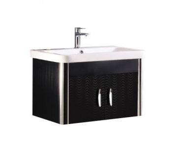 Wash Basin Cabinet DCS-S200A  DCS-S200B