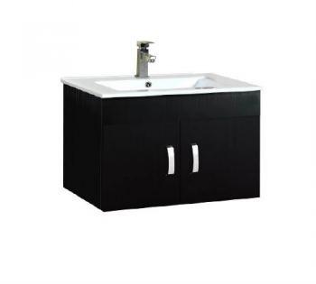Wash Basin Cabinet DCS-4A 3060C