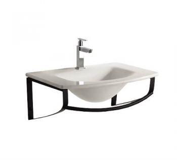 Wash Basin Cabinet DCS-S90