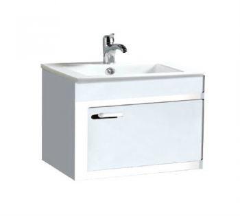 Wash Basin Cabinet DCS-S800