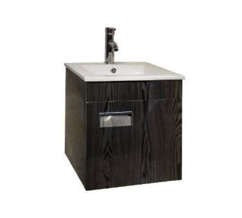 Wash Basin Cabinet DCS-S4242TC