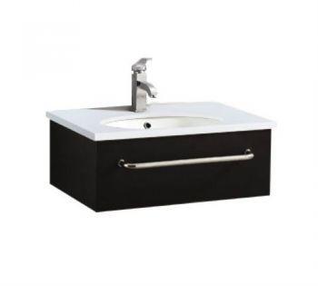 Wash Basin Cabinet DCS-M704927