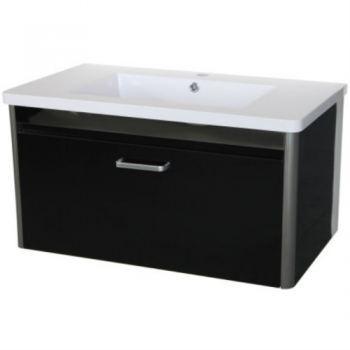 Wash Basin Cabinet RBC-SBK80