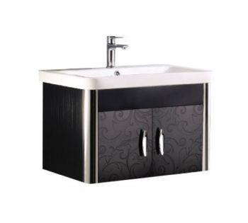 Wash Basin Cabinet DCS-S100A  DCS-S100B