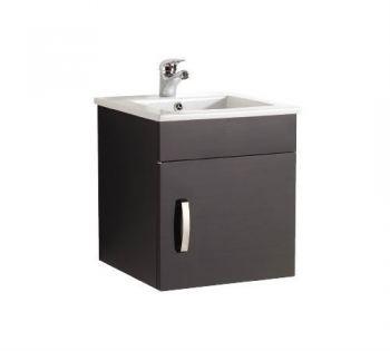 Wash Basin Cabinet DCS-S410A