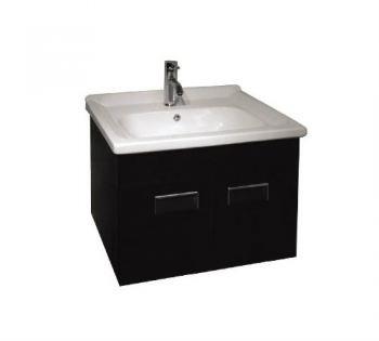 Wash Basin Cabinet DCS-S6145TC