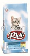Molly Kitten Molly Cat Food