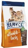 Happy Cat Salmon Happy Cat Cat Food