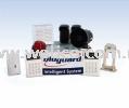 Bluguard Alarm Bluguard Alarm System