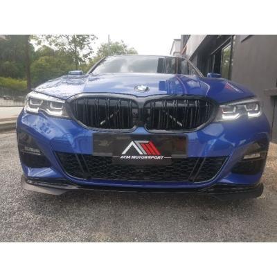 BMW G20 M PERFORMANCE BODYKIT