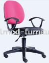 E278H Typist Chair Office Chair