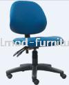 E429HA Typist Chair Office Chair