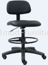 E436H Typist Chair Office Chair
