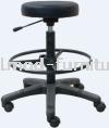 E437H Typist Chair Office Chair