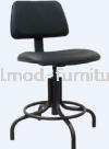 E440 Typist Chair Office Chair