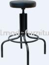 E441 Typist Chair Office Chair