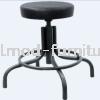 E442 Typist Chair Office Chair