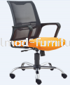 E2721H Typist Chair Office Chair