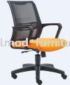 E2722H Typist Chair Office Chair