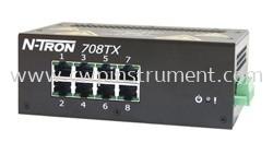 708TX