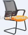 E2723S Typist Chair Office Chair