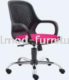 E2725H Typist Chair Office Chair
