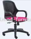 E2726H Typist Chair Office Chair