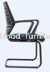 E2737S Typist Chair Office Chair