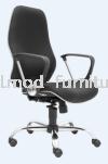 E2891H Typist Chair Office Chair