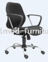 E2893H Typist Chair Office Chair