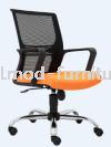 E3031H Typist Chair Office Chair