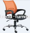 Mission 2 Typist Chair Office Chair