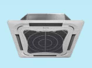 Ceiling Cassette 8-Way Flow Type - FCC50AV1M