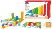 Early Mathematics Numbers Kit Mathematics Education