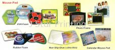 Mouse pad Mouse pad Premium Gift Products