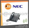 NEC IP7WW-12TXH-A1 12 Key Multiline Phone Terminal for SL2100 NEC Accessories PABX / KEYPHONE SYSTEM