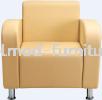 E821 Office Sofa Set Sofa Settee
