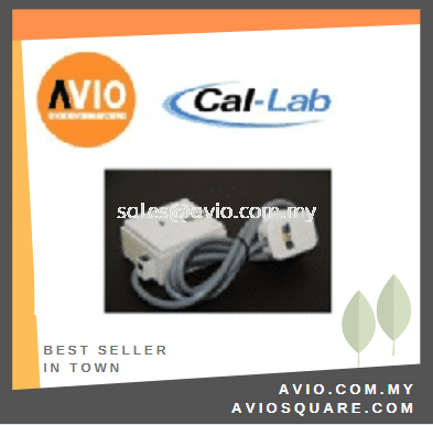 CAL-LAB MDSC0039(5A) Lightning isolator Protector for Power Outlet