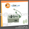 CAL-LAB SP9201-ARD Lightning isolator Protector for Telephone cable 4 - pins RJ11 LIGHTNING ISOLATOR