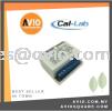 CAL-LAB MDSF9512-cu(2A) Lightning Isolator Protector for Alarm panel LIGHTNING ISOLATOR